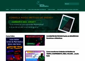 geniodamatematica.com.br