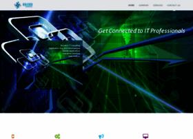 geniogentechnologies.com