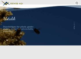 genisaci.com.tr