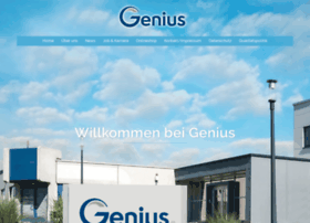 genius-germany.de