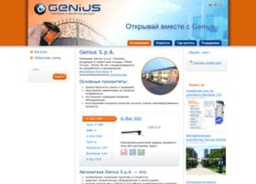 genius-russia.ru