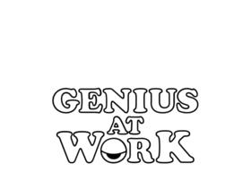 geniusatwork.jp