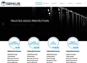 geniusguard.com