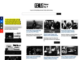 geniushowto.blogspot.com