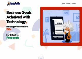geniuspeddler.com
