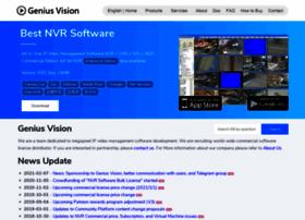 geniusvision.net