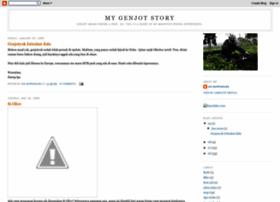 genjotyuk.blogspot.com