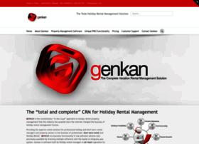 genkan.com.au