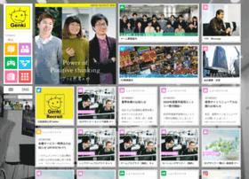 genki.co.jp