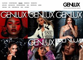 genlux.com