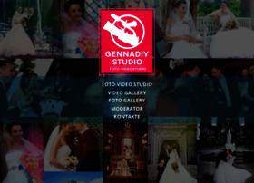 gennadiy-studio.de