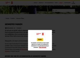 genneperparken.nl