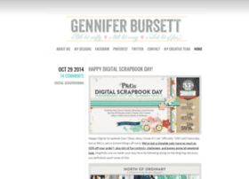 genniferbursett.wordpress.com
