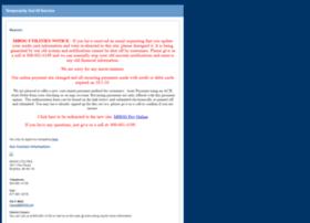 genoa.merchanttransact.com
