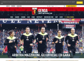 genoacfc.it
