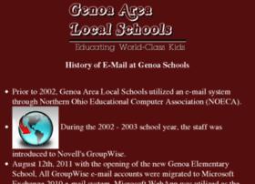 genoaschools.net