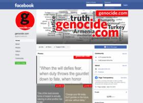 genocide.com