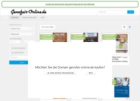 genofair-online.de