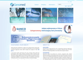 genom23.pl