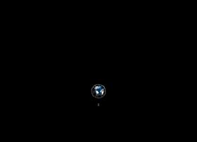 genomeib.com