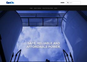 genon.com