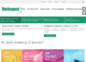 genotest.pl