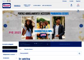 genova.mercatinousato.com