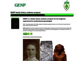 genp.com.au