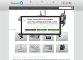 genpack.com