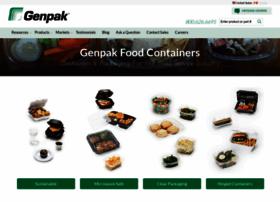 genpak.com