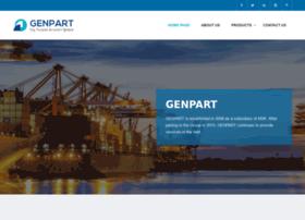 genpart.com.tr