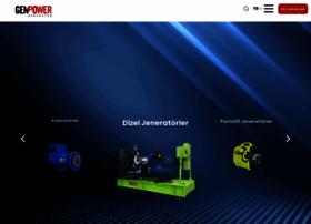 genpower.com.tr