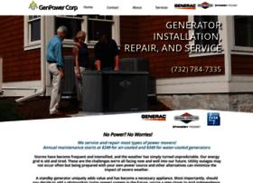 genpowercorp.com