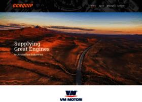 genquip.com.au