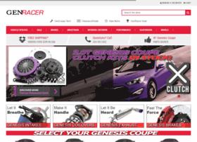 genracer.com