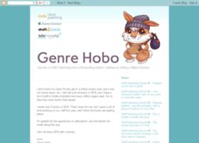 genrehobo.com