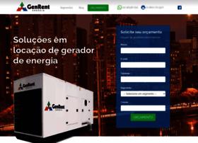 genrent.com.br