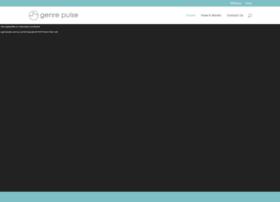 genrepulse.com