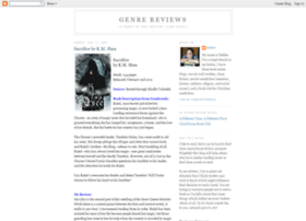genrereviews.blogspot.com