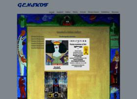 genskof.com