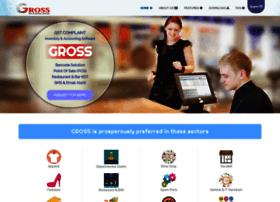 gensoftindia.com