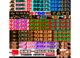 gentademokrasi.com