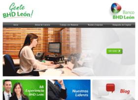gente.bhdleon.com.do