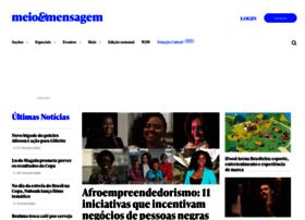 gente.meioemensagem.com.br