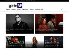 genteaf.com