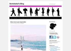 gentebakat.wordpress.com