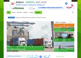 gentedelbalsas.mx