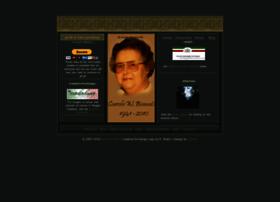 gentedimareitaliangenealogy.com
