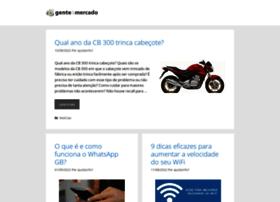 genteemercado.com.br