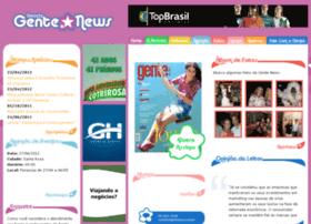 gentenews.com.br